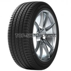 Michelin Latitude Sport 3 225/65 R17 102V XL