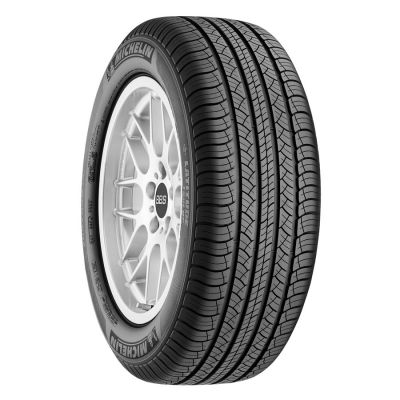 Шины Michelin Latitude Tour HP 245/55 R19 103H