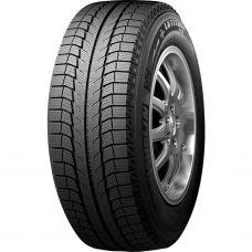 Michelin Latitude X-Ice 2 275/45 R20 110T XL
