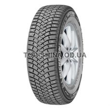 Michelin Latitude X-Ice North 3 275/40 R19 105H