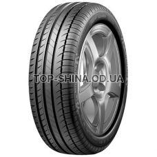 Michelin Pilot Exalto PE2 205/40 ZR17 84W XL