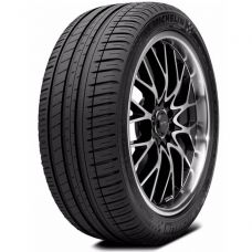 Michelin Pilot Sport 3 255/40 ZR19 100Y XL M0