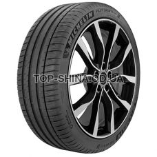 Michelin Pilot Sport 4 SUV 295/40 ZR21 111Y XL