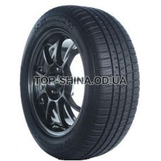 Michelin Pilot Sport A/S 3 225/45 ZR19 96W XL