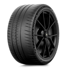 Michelin Pilot Sport Cup 2 295/30 ZR20 101Y XL M0