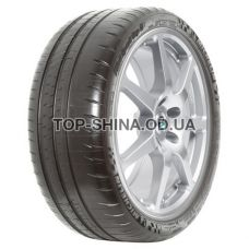 Michelin Pilot Sport Cup 2 235/40 ZR18 95Y XL