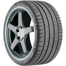 Michelin Pilot Super Sport 295/35 ZR20 105Y XL N0