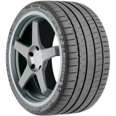 Michelin Pilot Super Sport 295/35 ZR19 104Y XL M0