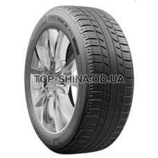 Michelin Premier A/S 215/50 R17 95V XL