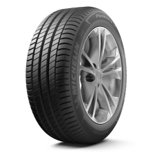 Michelin Primacy 3 245/55 ZR17 102W M0