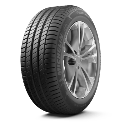 Шины Michelin Primacy 3 205/50 R17 93H XL