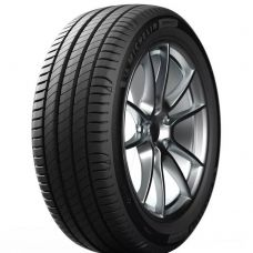 Michelin Primacy 4 215/55 R17 94V