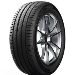 Michelin Primacy 4 205/55 ZR16 91W