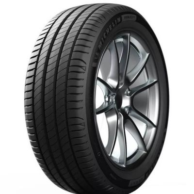 Шины Michelin Primacy 4 225/60 R17 99V