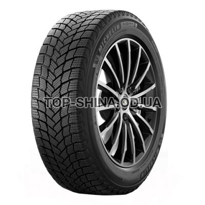 Шины Michelin X-Ice Snow 205/55 R16 94H XL