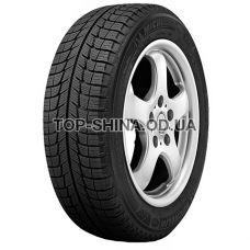 Michelin X-Ice XI3 + 235/50 R18 101H XL