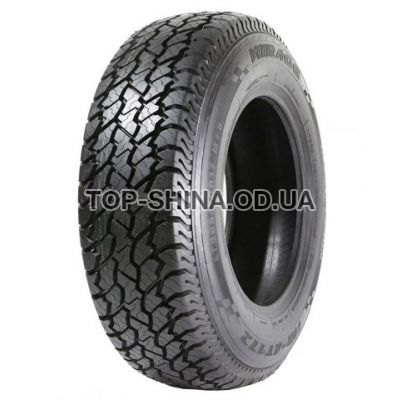Шины Mirage MR-AT172 245/70 R16 107T