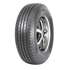 Mirage MR-HP172 235/55 R19 105V XL