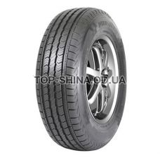 Mirage MR-HT172 245/70 R17 110T