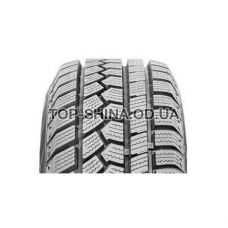 Mirage MR-W562 195/50 R15 86H XL