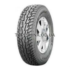 Mirage MR-WT172 265/75 R16 123/120R