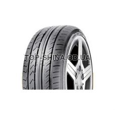 Mirage MR182 235/50 ZR18 101W XL