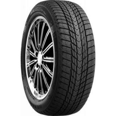 Шины Nexen WinGuard Ice Plus WH43 215/60 R16 99T XL