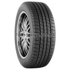 Nankang SP9 Cross Sport 245/55 R19 107H XL