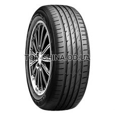 Nexen NBlue HD Plus 165/70 R14 81T