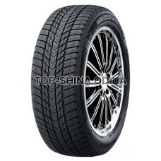 Nexen WinGuard Ice Plus WH43 175/70 R13 82T XL
