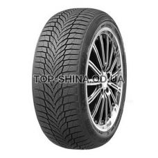 Nexen WinGuard Sport 2 WU7 235/60 R18 107H XL