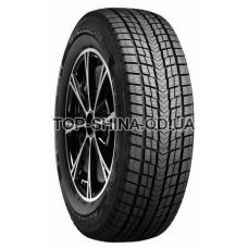 Nexen Winguard Ice SUV 235/60 R18 103Q
