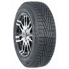 Nexen Winguard Spike 265/75 R16 123/120Q
