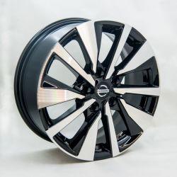 Nissan (GT166166) MB