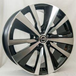 Nissan (GT5571) MB