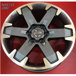Nissan (NS5133) GMF