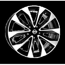 Nissan (NS5515) BKF