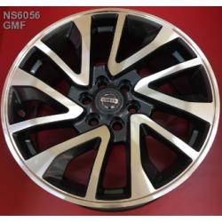 Nissan (NS6056) GMF