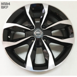 Nissan (NS94) BKF