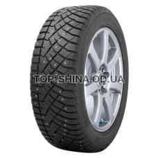Nitto Therma Spike 235/60 R18 107T XL (шип)