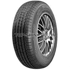 Orium SUV 701 235/60 R16 100H