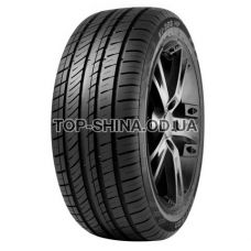 Ovation VI-386HP Ecovision 225/55 R18 98V XL