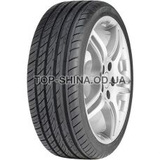 Ovation VI-388 195/50 R15 86V XL