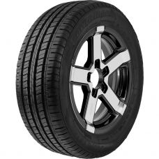 Powertrac CityTour 205/60 R16 92H XL