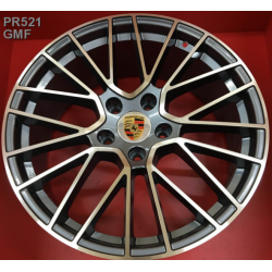 PR521 Concept GMF