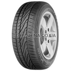 Paxaro Summer Performance 195/55 R15 85V