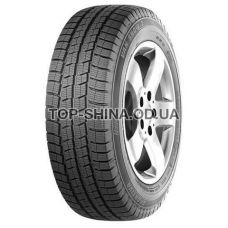 Paxaro Van Winter 195/70 R15C 104/102R