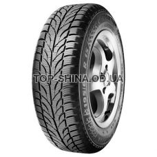 Paxaro Winter 225/55 R17 101V XL