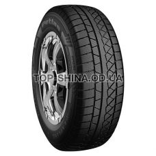 Petlas Explero Winter W671 275/55 R19 111H XL