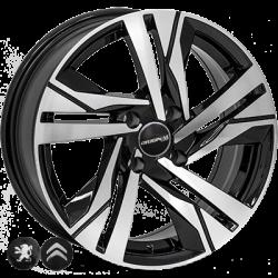 Peugeot (BK5543) BP